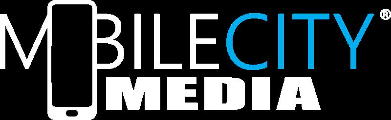 Mobile City Media